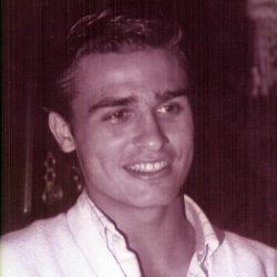 Juanjo Gañán