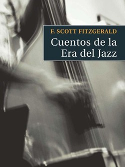 Cuentos de la era del Jazz, ed. Montesinos
